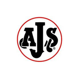 AJS Motorcycles